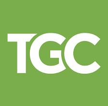 Kázání: TheGospelCoalition.org