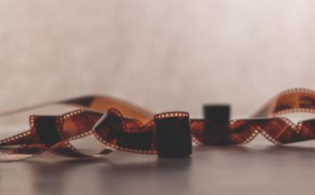 Diskuze k filmům: Damaris Media