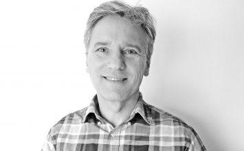 5 kníh – Peter Hrubo
