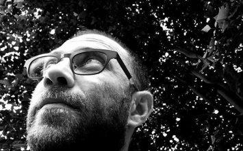 5 kníh – Jose Chacón