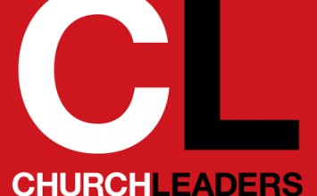 Church Leaders