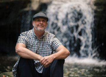 5 kníh – Mike Sullivan