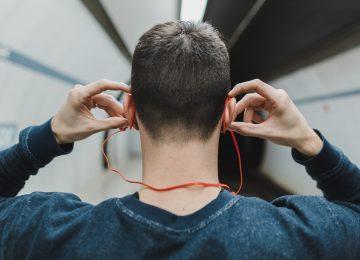 Rytmy komunity #5: Načúvať