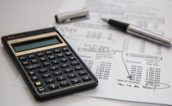 Jak nastavit rozpočet pro mládež
