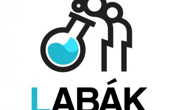 Labák Tréning