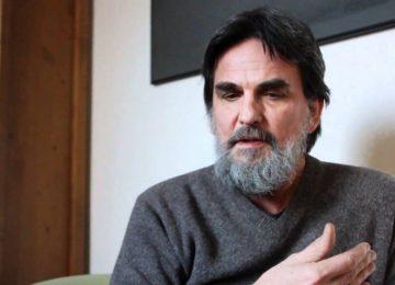 5 kníh – Daniel Pastirčák