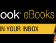 DCCebooks