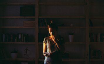 5 kníh – Katarína Pončáková