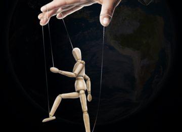 Ako motivovať apritom nemanipulovať? [Tibor Máhrik]
