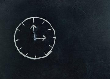 Nové vedenie – ako rýchlo robiť zmeny? [Ondřej Szturc]