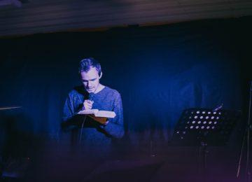 5 kníh – Kuba Vejmělka