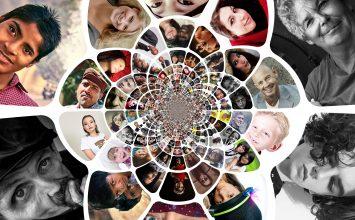 Proč věřím v multigenerační církev