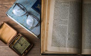 Je Biblia jasná? (II.)