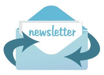 Info-email: MailChimp.com