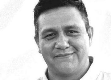 5 kníh – Edmundo Hernández