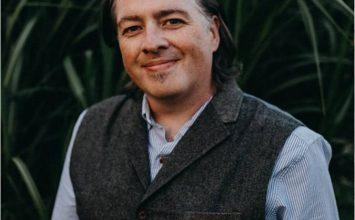 5 kníh – Paul Bowman