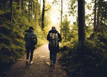 Identity Cirkvi #4: Učeníci