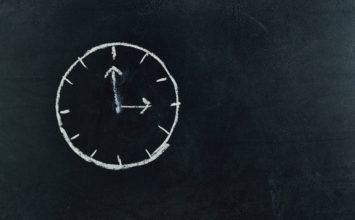 Nové vedení – jak rychle dělat změny? [Ondřej Szturc]