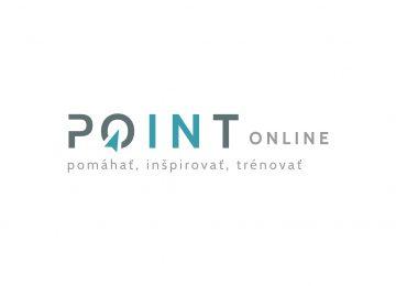POINT online