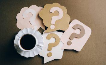 Udělejte něco! #6: Práce? Ale proč?